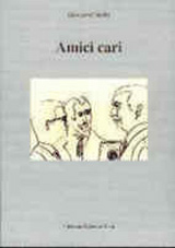 Amici cari