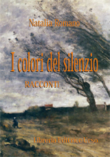 copertina Romano