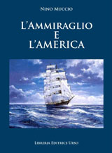 Copertina libro Muccio